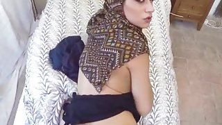 Nude arab handsome s movie and handsome