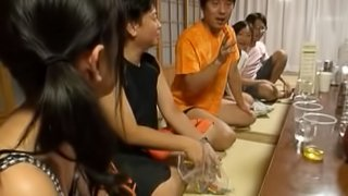 japanese-orgy-party-nude-beautiful-nude-pregnant-women