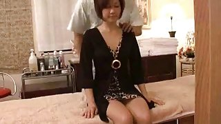 Japanese Massage Fuck 42