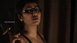 swathi-naidu-verity-romance-very-hot.mp4