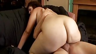 Fabulous pornstar Sonia Glaze in exotic bbw, latina porn video